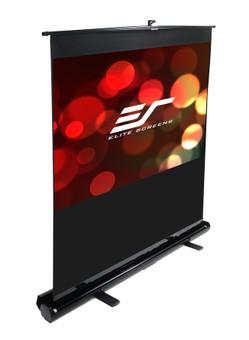 Elite Screens F72NWV (4:3) 154x203