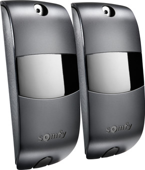 Somfy Photo Electric Cells
