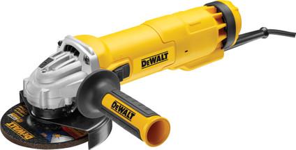 DeWalt DWE4207-QS