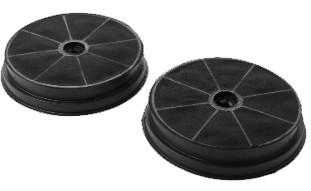 Etna REC40 Recirculation Filter