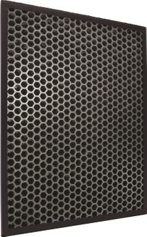 Philips FY3432 / 10 Nanoprotect AC Filter