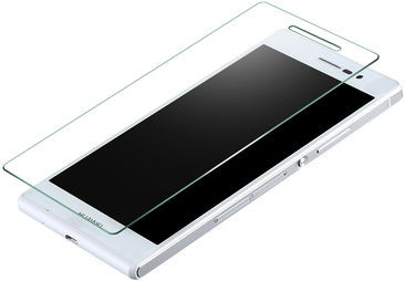 PanzerGlass Huawei P9 Screen Protector Glass