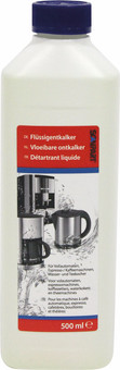 Scanpart Descaler 500ml