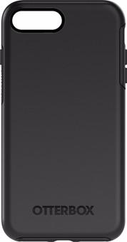 Otterbox Symmetry Apple iPhone 7 Plus/8 Plus Black