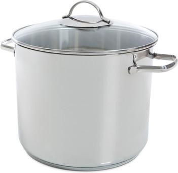 BK Soup Pot 26cm