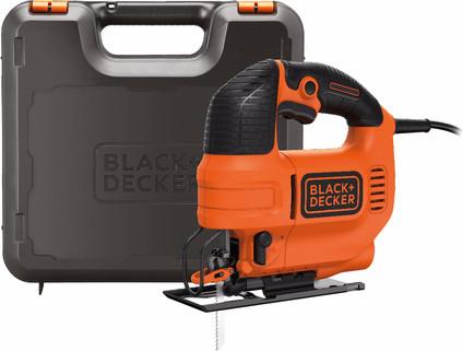 BLACK+DECKER KS701PEK-QS