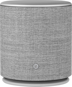 Bang & Olufsen BeoPlay M5 Silver