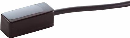 Marmitek IR 100 USB Infrared Extender