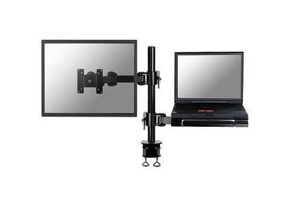 NewStar Monitor mount FPMA-D960NOTEBOOK