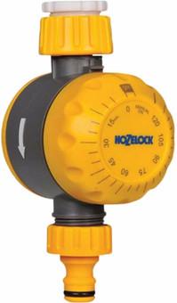 Hozelock Water timer