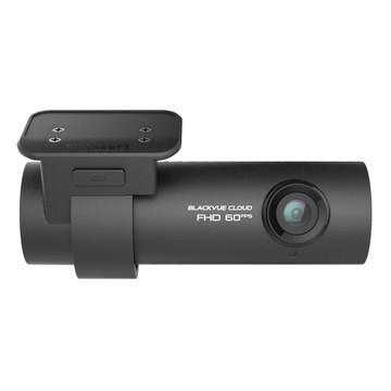 BlackVue DR750S-1CH Cloud Dashcam 16GB