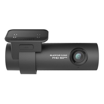 BlackVue DR750S-1CH Cloud Dashcam 64GB