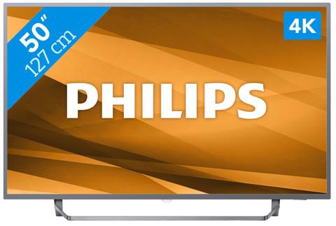 Philips 50PUS7303