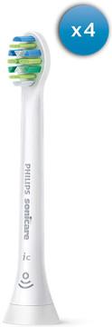 Philips Sonicare InterCare Compact HX9014/10 (4 stuks)