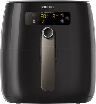 Philips Avance Airfryer HD9741/10