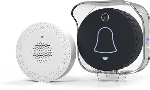 Eule Video Doorbell