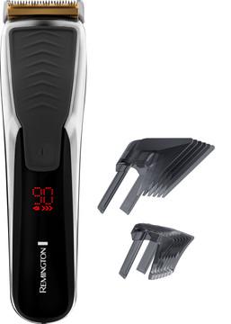 Remington HC7170 ProPower Titanium Ultra