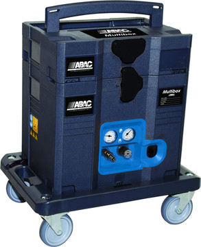 ABAC Multibox Combi