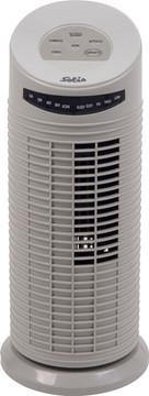 Solis Tower Ventilator 749