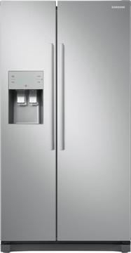 Samsung RS50N3503SA/EF