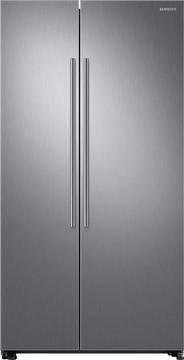 Samsung RS66N8101S9/EF