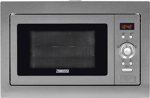 Zanussi ZSG25224XA