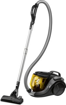 Rowenta X-Trem Power Cyclonic RO6984EA