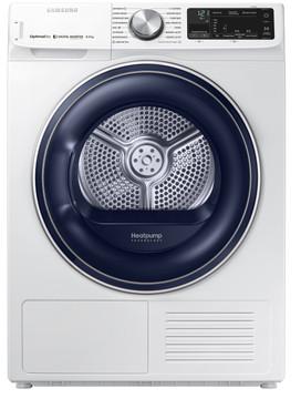 Samsung DV80N62532WEN