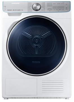 Samsung DV90N8289AWEN