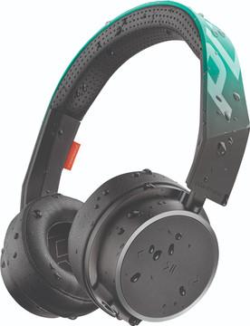 Plantronics Backbeat Fit 500