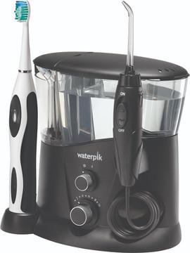 Waterpik WP-952