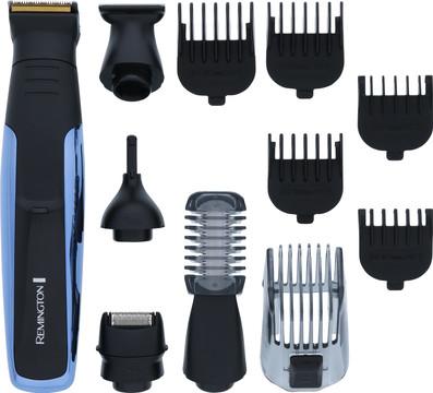 Remington PG6160 Groom Kit Lithium Personal Groomer