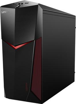 Lenovo IdeaCentre Y520-25ICZ 90JB000HMH