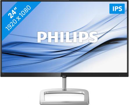 Philips 246E9QJAB