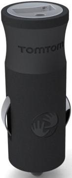 TomTom USB Autolader