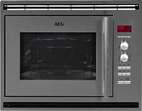 AEG MCC4061E-M