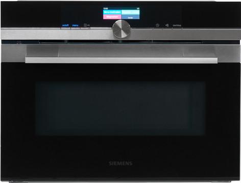 Siemens CM676GBS1