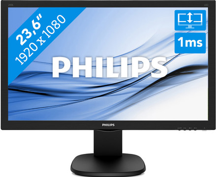 Philips 243S5LHMB/00