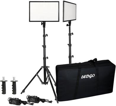 Ledgo LG-E268C Bi-Colour Kit