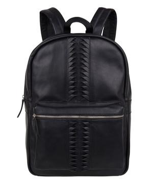 Cowboysbag Backpack Afton Black