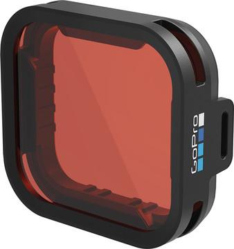 GoPro Blue Water Snorkel Filter HERO5 Black