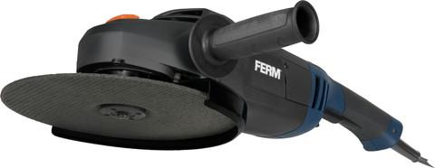 Ferm AGM1088