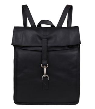 Cowboysbag Doral Black