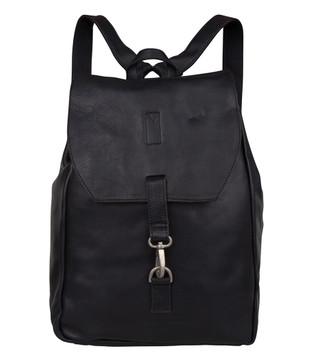 Cowboysbag Tamarac Black