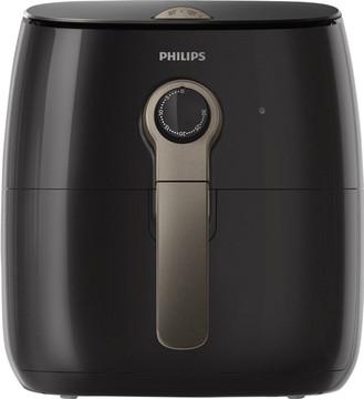Philips Viva Airfryer HD9721/10