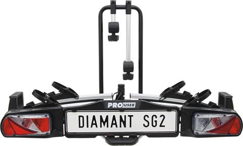 Pro-User Diamant SG2