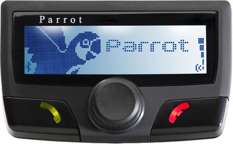 Parrot Carkit CK3100