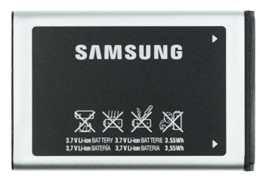 Samsung Galaxy S3 Mini Accu 1500 mAh