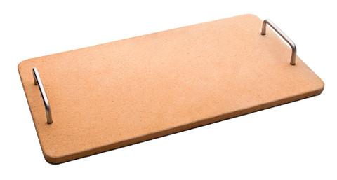 Cadac Keramische Stenen Bakplaat