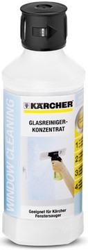 Karcher Reinigingsmiddel 500 ml